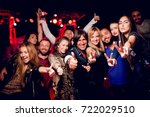 odessa  ukraine june 7  2014 ... | Shutterstock . vector #722029510