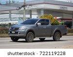 chiang mai  thailand  september ...   Shutterstock . vector #722119228