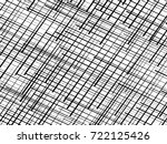 abstract diagonal striped... | Shutterstock .eps vector #722125426