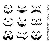 Halloween With Different...