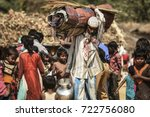 cox's bazar  bangladesh  ...   Shutterstock . vector #722756080