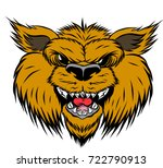 amazing new  fast and furious...   Shutterstock .eps vector #722790913