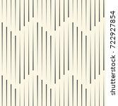 seamless zigzag background.... | Shutterstock .eps vector #722927854