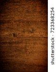 wooden texture  board  panels | Shutterstock . vector #723368254