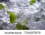 Plastic Bottles Recycle...