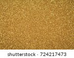 abstract glitter  lights... | Shutterstock . vector #724217473