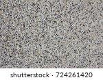 Granite Crumbs Facade Plaster....