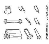 carpenter equipment tool and...