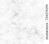 seamless dark brown grunge...   Shutterstock . vector #724274194