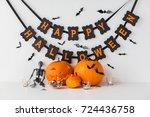 Halloween  Holidays And...