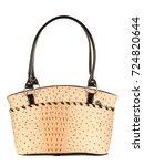 handbags  ladies purse  clutch... | Shutterstock . vector #724820644
