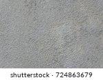 texture close up | Shutterstock . vector #724863679