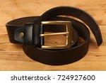 belt | Shutterstock . vector #724927600