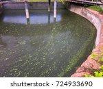 Sewage Water Disposal Treatmen...
