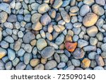 sunlight streaming onto...   Shutterstock . vector #725090140
