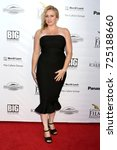 Small photo of LOS ANGELES - SEP 29: Kristen Hester at the Catalina Film Festival - September 29 2017 at the Casino on Catalina Island on September 29, 2017 in Avalon, CA