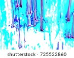 abstract background. multi... | Shutterstock . vector #725522860