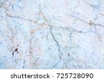 marble texture abstract... | Shutterstock . vector #725728090