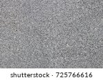 small stone granite floor... | Shutterstock . vector #725766616