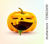 stock vector illustration... | Shutterstock .eps vector #725822650