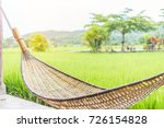 Bamboo Cradle  Stretcher ...