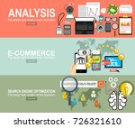 mobile payments.analytics... | Shutterstock .eps vector #726321610