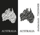 australia for web design