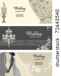 Wedding Cards With Space For...