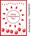 Poland Independence Day...