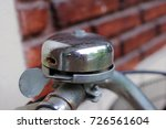 item used in the past and... | Shutterstock . vector #726561604