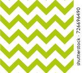 chevron pattern geometric motif ... | Shutterstock .eps vector #726696490