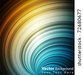 eps10 vector fully editable...   Shutterstock .eps vector #72680677