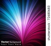 eps10 vector fully editable... | Shutterstock .eps vector #72680683