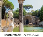 "view of the ""canopus"" in the... 