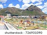 Small photo of Muizenberg, Cape Peninsula