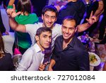 odessa  ukraine august 21  2015 ... | Shutterstock . vector #727012084