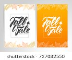 vector illustration  two... | Shutterstock .eps vector #727032550