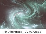the colors in the series  ... | Shutterstock . vector #727072888