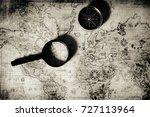 vinnitsa  ukraine   june 25  ... | Shutterstock . vector #727113964