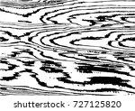 tree bark textures set isolated ... | Shutterstock .eps vector #727125820