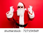 Stock photo holly jolly x mas noel december surprise travel trips party time playful cool funny naughty 727154569