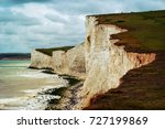 Seven Sisters United Kingdom