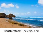 Natural Beauty Of Bathsheba...