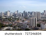 bangkok thailand 24 june 2017 ...   Shutterstock . vector #727246834