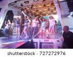 odessa  ukraine may 23  2015 ... | Shutterstock . vector #727272976