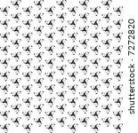 pattern | Shutterstock .eps vector #7272820