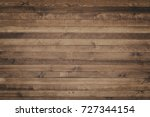 wood texture background surface ... | Shutterstock . vector #727344154