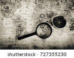 vinnitsa  ukraine   june 25  ... | Shutterstock . vector #727355230