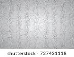 abstract technology background. ... | Shutterstock .eps vector #727431118