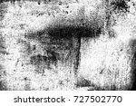 abstract background. monochrome ... | Shutterstock . vector #727502770
